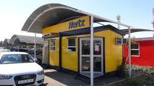 Port Elizabeth Car Rental Cheap Car Rentals From Lanseria Airport Johannesburg