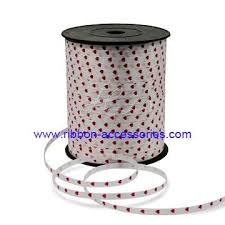 curly ribbon 28 best poly crimped curling ribbon and curling ribbon spools