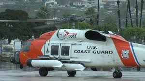Hunter Student Help Desk by Coast Guard Pushes Back Against Rep Hunter U0027s Pentagon Move Kpbs