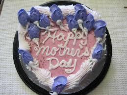 mother u0027s day sweets u0026 s u0027morsels cakery