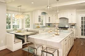 Cost Of Repainting Kitchen Cabinets by Cost To Refinish Kitchen Cabinets Renate