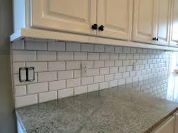 marble subway tile kitchen backsplash marble subway tile backsplash kitchen marble subway tile flooring