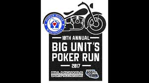 Fisher House 10th Annual Fisher House Motorcycle Ride Announcement Youtube