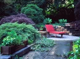 Urban Garden Phoenix - 17 best landscaping ideas images on pinterest landscaping ideas