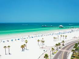 Florida Beaches images The beauty of tallahassee florida beaches beauty of tallahassee jpeg