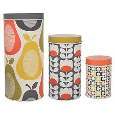 funky kitchen canisters 22 best funky kitchen images on funky kitchen soft