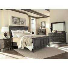costco bed frames cal king bed frame cal king bed frame ikea cal king metal bed