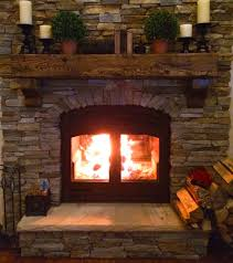 acucraft fireplace acucraft
