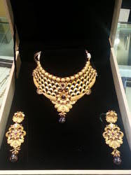 gold set gold and silver coins gold set manufacturer from noida