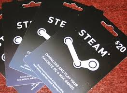 gift card steam pin by social media marketing books on gift card