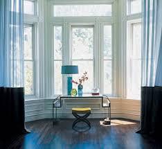 Bay Window Ideas Enchanting Bay Window Decorating Ideas 50 Cool Bay Window