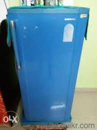 coca cola fridge glass door 165 litter glass door refrigerator coca cola in refrigerators nashik