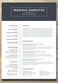 free modern resume templates downloads free modern resume templates free modern resume templates for word
