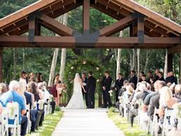 small wedding venues in houston wedding venues in houston best images collections hd for gadget