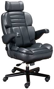 Big Tall Office Chair  Best Home Office Furniture Check more at