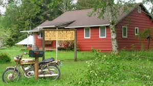 Twilight House Twilight Getaway U0027 Vacation Rental Home Offers Movie Inspired