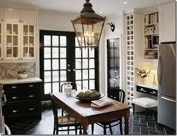 5 light interior door blog top 5 black doors on pinterest