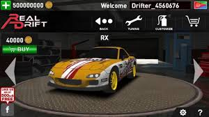 real drift racing apk real drift car racing mod unlimited money