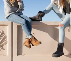 womens boots sale clearance australia 140 best images on uggs s boots and shoes