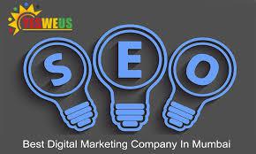 Website Development Company In Mumbai The World Of Digital Marketing Yesweus