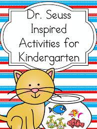 fun teaching ideas u0026 online reading program mrs karles sight