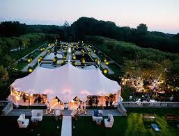 Inexpensive Wedding Venues In Ny 44 Best Venue Views Images On Pinterest Wedding Venues