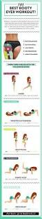 hamstrings glutes fit pinterest workout gym and yoga