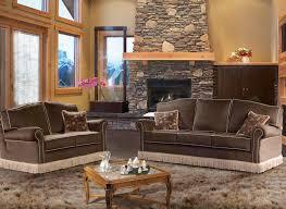 divani per salotti divani rustici stile tirolese divani classici trentino