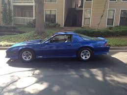 camaro rs v6 1991 camaro rs v6 3 1l i need yall help with a selling price