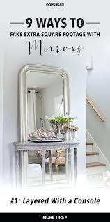 mirrors cheap extra large mirrors uk extra large mirrors uk