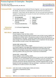 Example Of Qualifications And Skills For Resume Sample Of Key Skills In Resume Example Of Grand Key Skills Resume