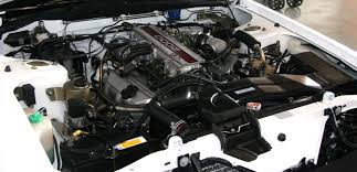 1985 nissan 300zx twin turbo 2005 nissan 300zx engine specs 2005 engine problems and solutions