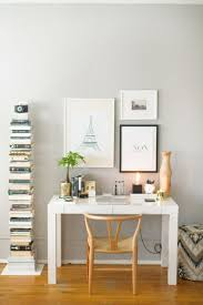 172 best office space home images on pinterest office spaces