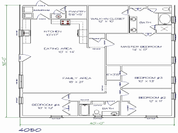 Building A House Plans 45 Awesome Images Of Build A Floor Plan Home House Floor Plans