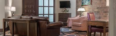 bavarian inn thanksgiving holiday inn hotel u0026 suites st cloud hotel by ihg