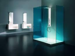 bathroom george kovacs led bathroom lighting bathroom showers