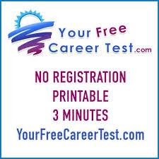 career aptitude test hitecauto us