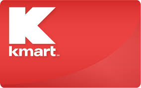 gift card discounts cardcookie the best discounts for kmart gift cards