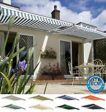 gazebo pergola canopy outdoor garden patio shelter retractable sun