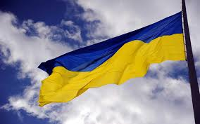 Ukraine Flag Ukraine Flag Live Wallpaper Android Apps On Google Play
