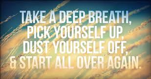 Inspiring Quotes Tumblr Captivating Motivational Quotes