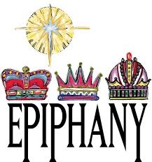 The Parish Of The Epiphany The Epiphany The Parish Of Mold