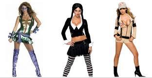 Sext Halloween Costumes 11 Worst Halloween Costumes Krank