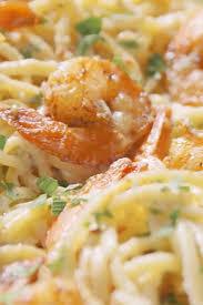 Dinner Ideas With Shrimp And Pasta Best Cajun Shrimp Pasta Recipe How To Make Cajun Shrimp Pasta