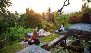integrative medicine in a retreat context retreat guru blog