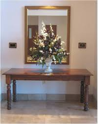 100 entry way table ideas entryway foyer ideas console