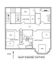 free house plans with pictures home design 93 exciting simple house floor planss