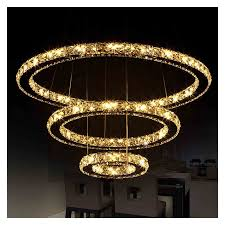 Ceiling Chandelier Best Of Photograph Of Crystal Ring Chandelier Furniture Designs