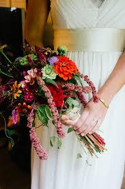 Wedding Flowers For September Flowers For September Wedding On Wedding Flowers With September