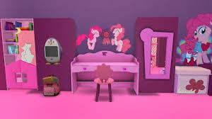 Sims 4 Furniture Sets Sanjana Tasnim Sanjanatasnim Twitter
